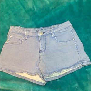 Cotton On Short Shorts